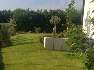 entretien-jardin-engazonnement-terrain